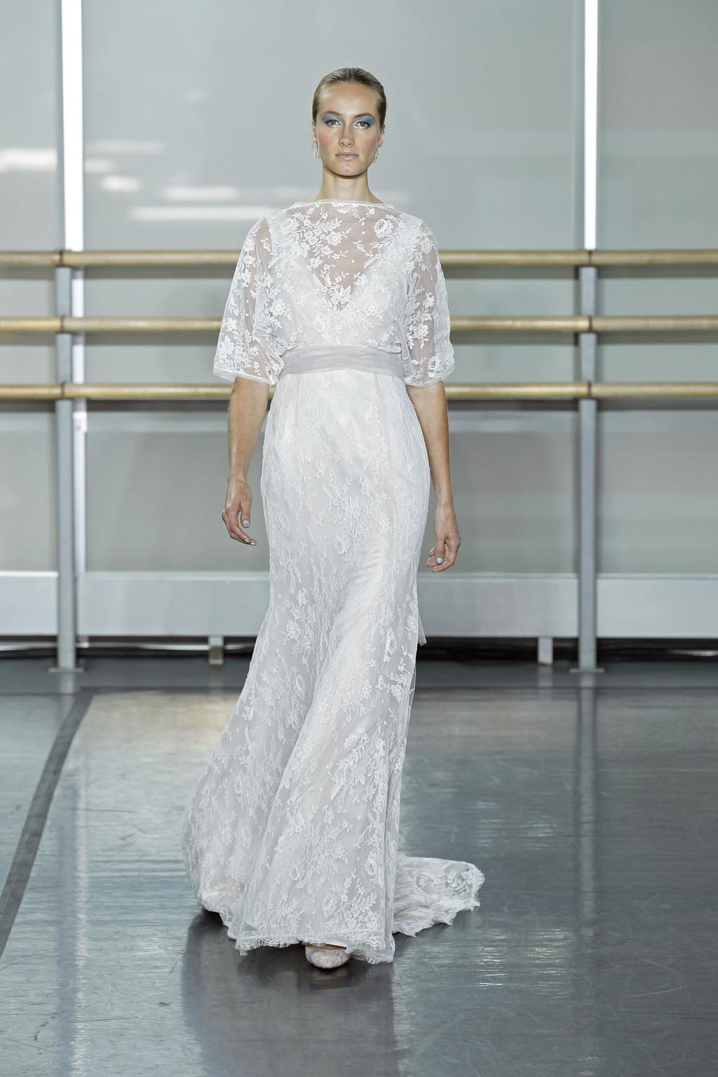 Rivini-wedding-dress-fall-2013-bridal-gown-delicata.full