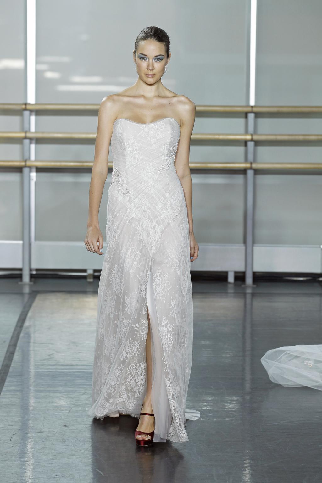 Rivini-wedding-dress-fall-2013-bridal-gown-celine.full