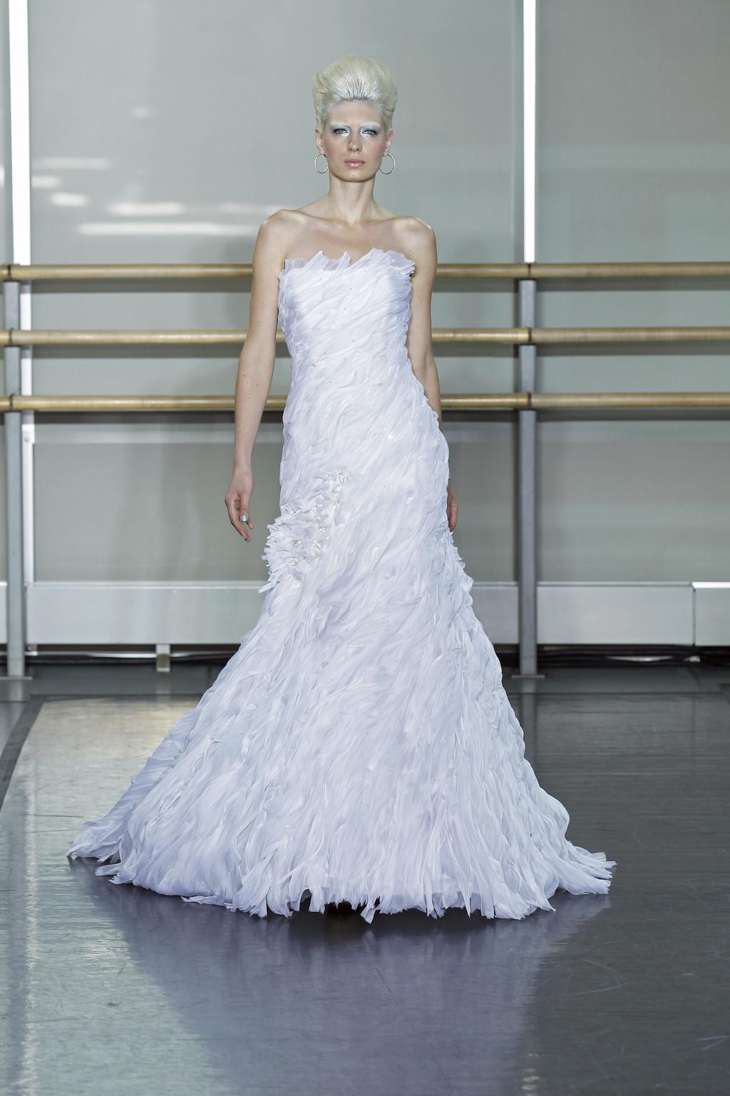 Rivini-wedding-dress-fall-2013-bridal-gown-brina.full