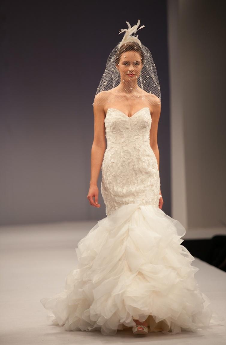 Anne-barge-wedding-dress-fall-2013-bridal-angelique.full