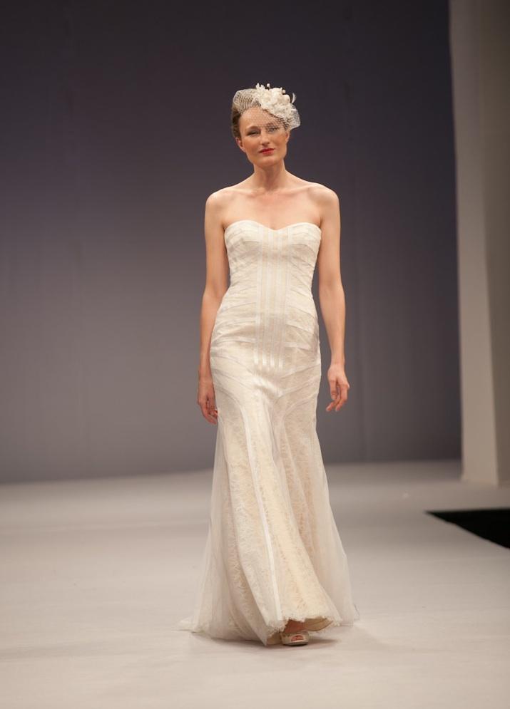 Anne-barge-wedding-dress-fall-2013-bridal-claudine.full