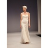 Anne-barge-wedding-dress-fall-2013-bridal-claudine.square