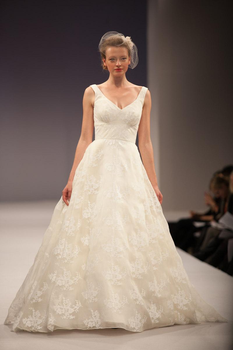 Anne-barge-wedding-dress-fall-2013-bridal-madeline.full