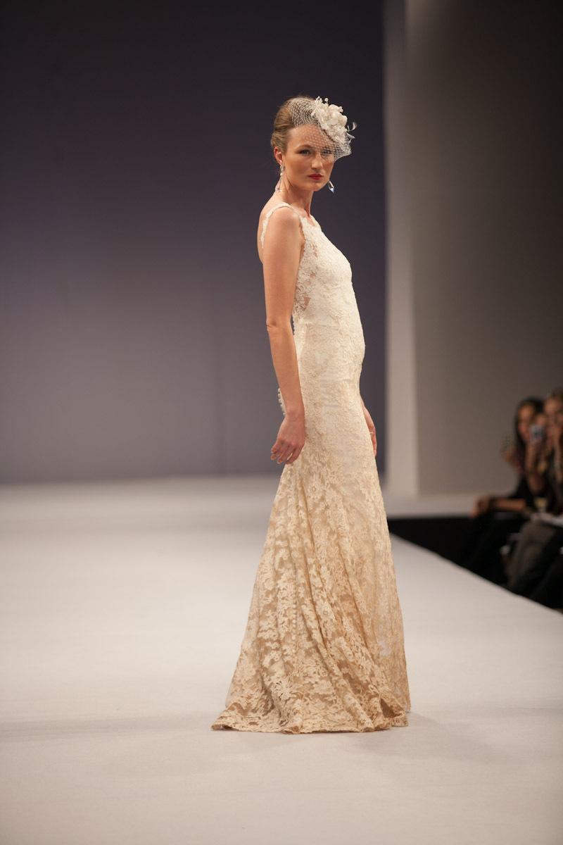 Anne-barge-wedding-dress-fall-2013-bridal-carisse-3.full