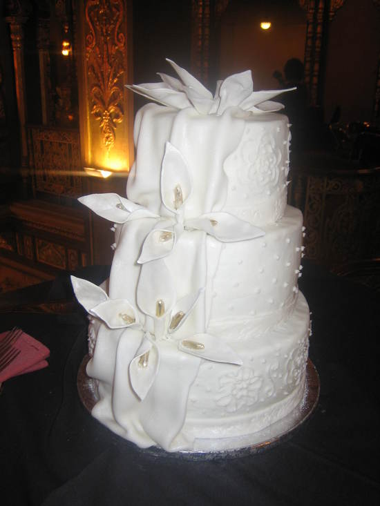 photo of Cakes by Michele
