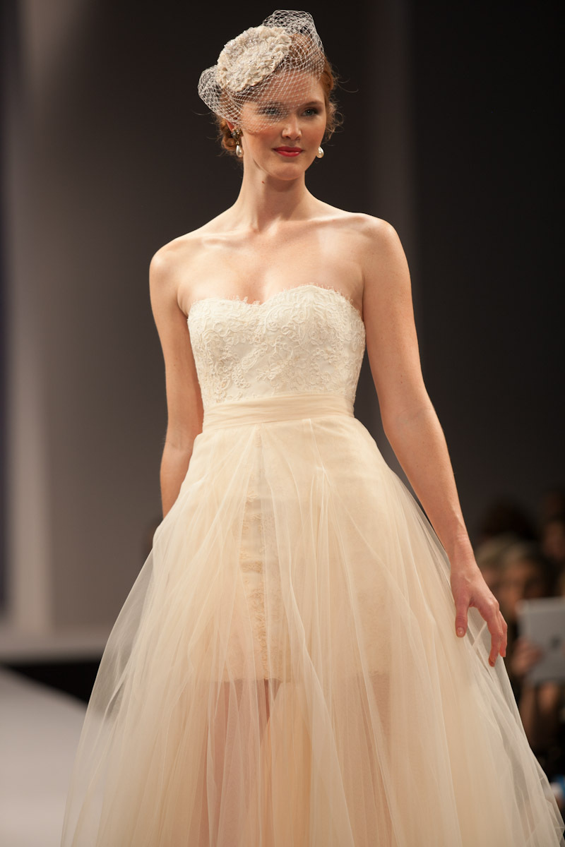 Anne-barge-wedding-dress-fall-2013-bridal-sylvie-2.full