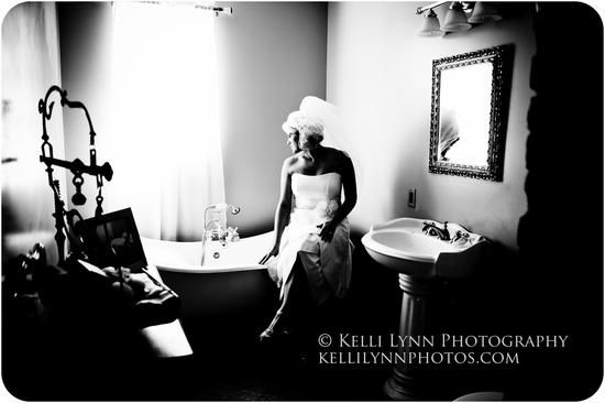 photo of Kelli Lynn Photography