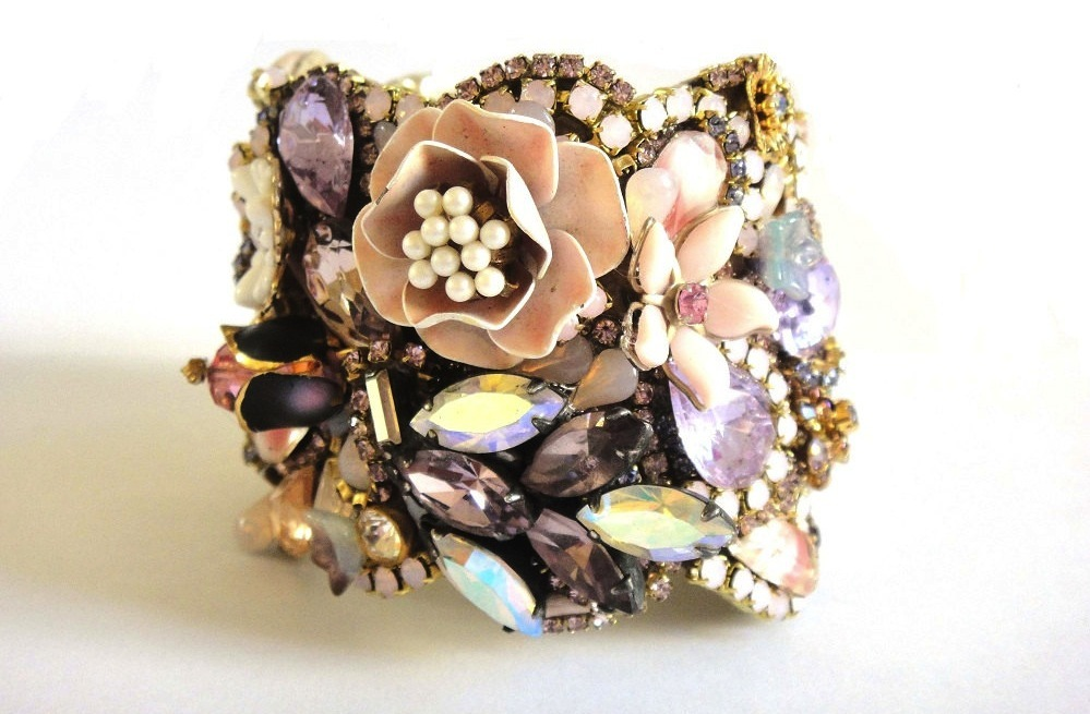 Bridal-cuff-bracelet-handmade-wedding-accessories-7.full