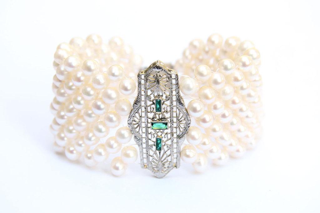 Bridal-cuff-bracelet-handmade-wedding-accessories-6.full