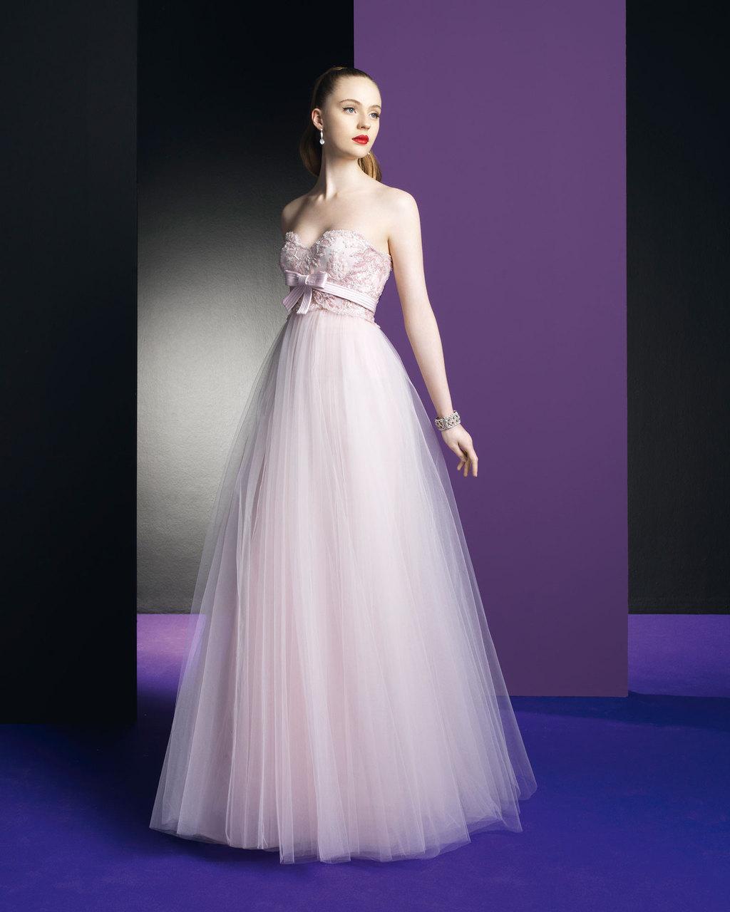 Jessica-biel-bridal-gown-lookalikes-alita-graham-pink-wedding-dress-zuhair-murad.full