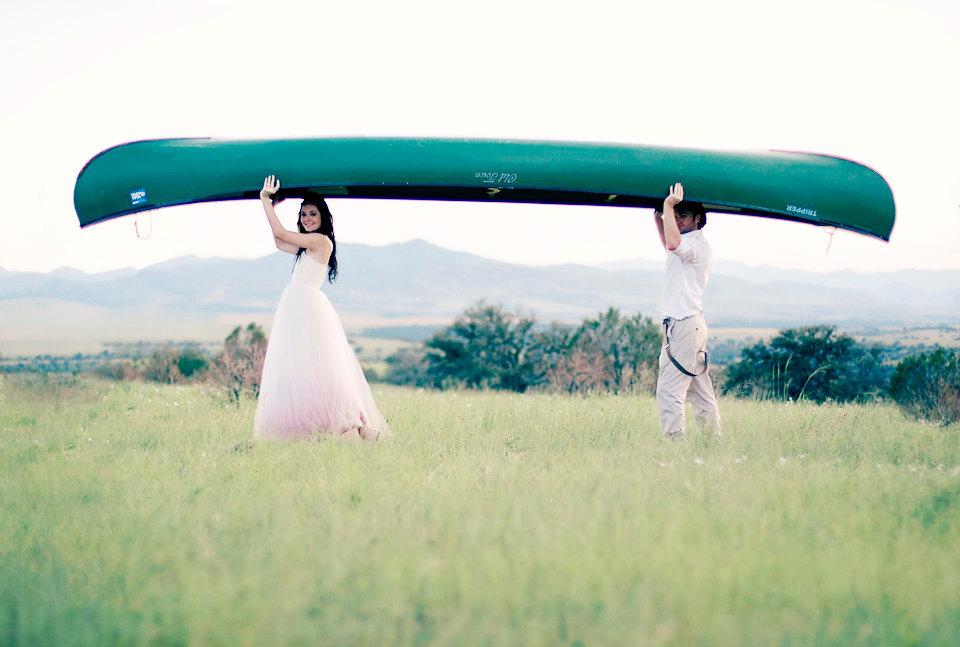 Jessica-biel-bridal-gown-lookalikes-alita-graham-pink-wedding-dress-5.full