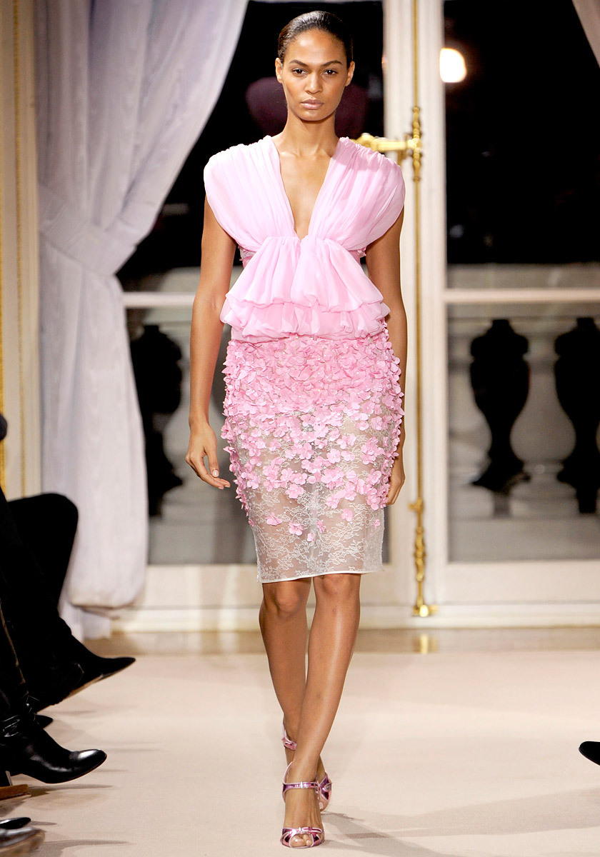 Jessica-biel-bridal-gown-lookalikes-giambattista-valli-2.full
