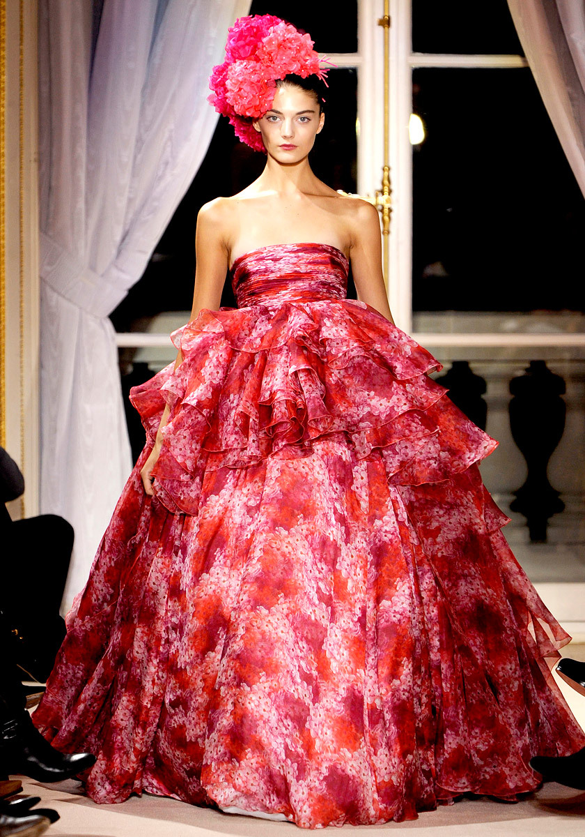 Biel bridal gown lookalikes Giambattista Valli 2
