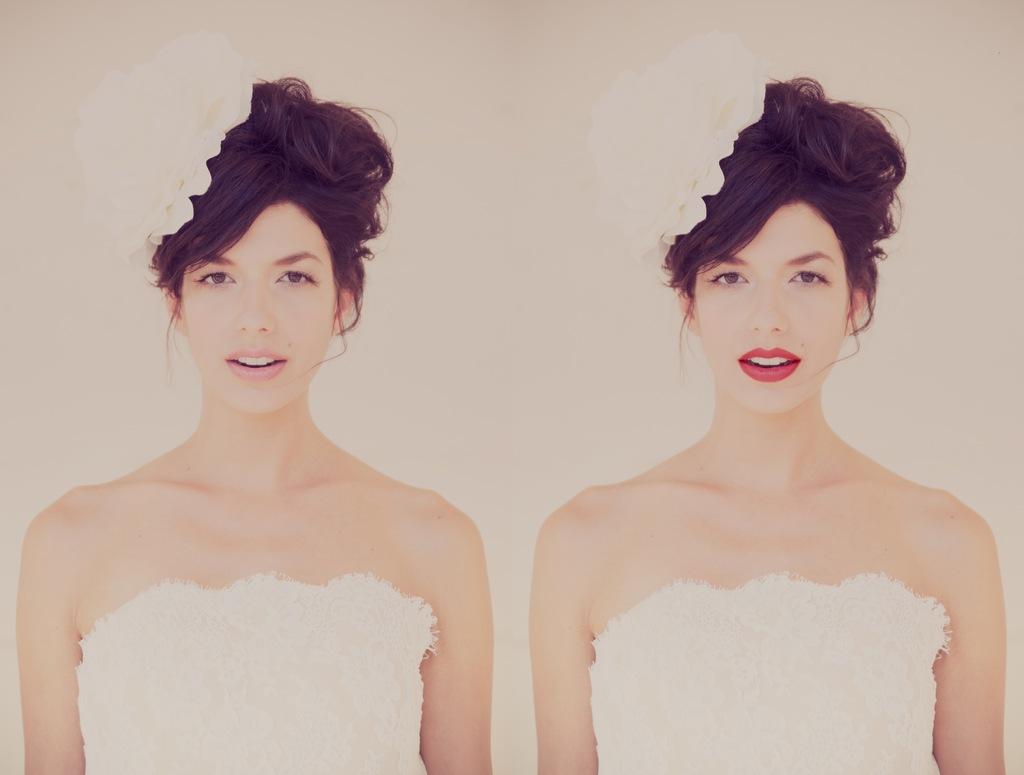 Vintage-bride-wedding-style-inspiration-bridal-beauty.full