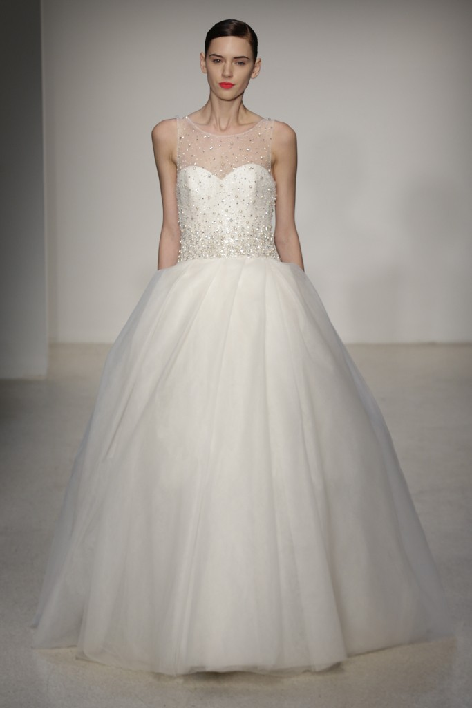 Fall-2013-wedding-dress-by-amsale-timeless-bridal-style-11.full