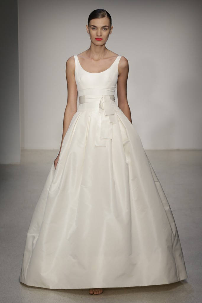 Fall-2013-wedding-dress-by-amsale-timeless-bridal-style-7.full