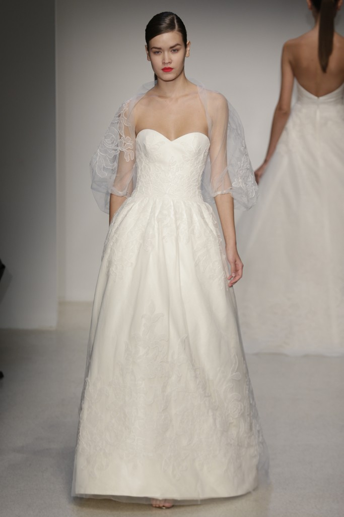 Fall-2013-wedding-dress-by-amsale-timeless-bridal-style-15.full