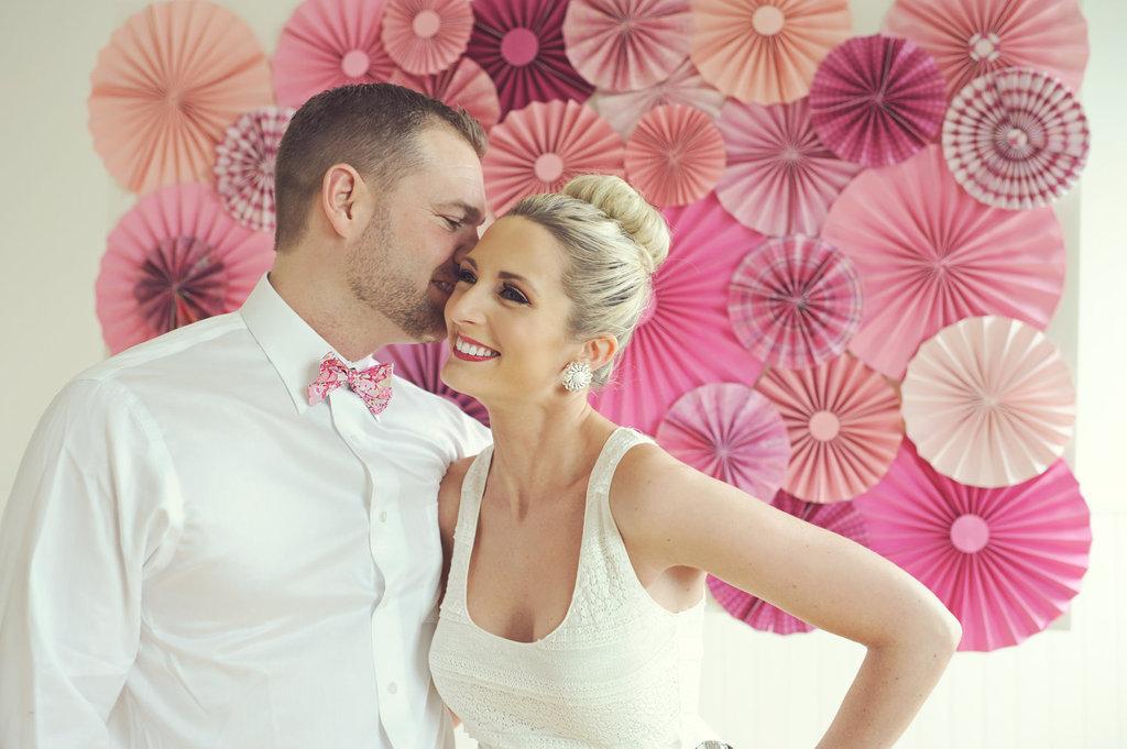 Beautiful-wedding-reception-backdrops-handmade-weddings-on-etsy-pink-pinwheels.full