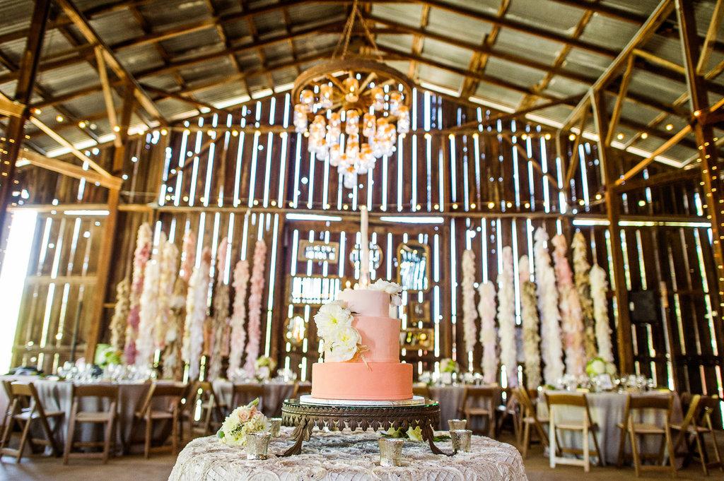 Beautiful-wedding-backdrops-etsy-handmade-weddings-rustic-venue.full