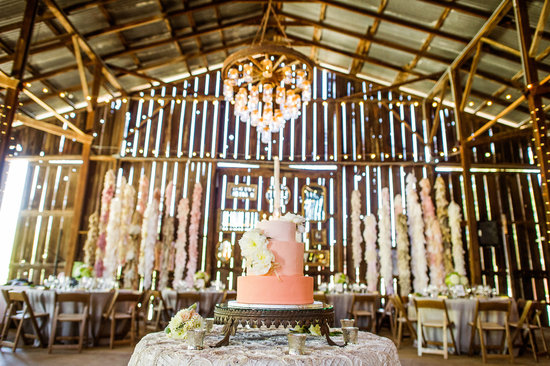 beautiful wedding backdrops Etsy handmade weddings rustic venue