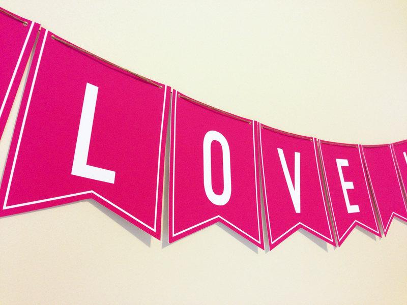 Beautiful-wedding-backdrops-etsy-handmade-weddings-love-banner.full