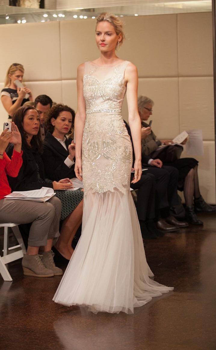Fall-2013-wedding-dress-badgley-mischka-bridal-gowns-pisces.full
