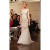 Fall-2013-wedding-dress-badgley-mischka-bridal-gowns-pisces.square
