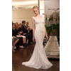 Fall-2013-wedding-dress-badgley-mischka-bridal-gowns-aquarius.square