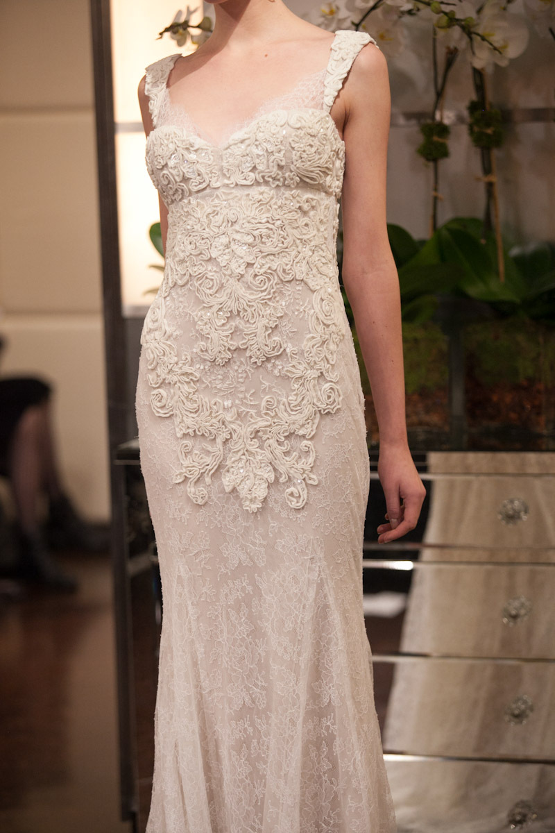 Fall-2013-wedding-dress-badgley-mischka-bridal-gowns-aquarius-d.full
