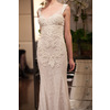 Fall-2013-wedding-dress-badgley-mischka-bridal-gowns-aquarius-d.square