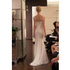 Fall-2013-wedding-dress-badgley-mischka-bridal-gowns-aquarius-b.square