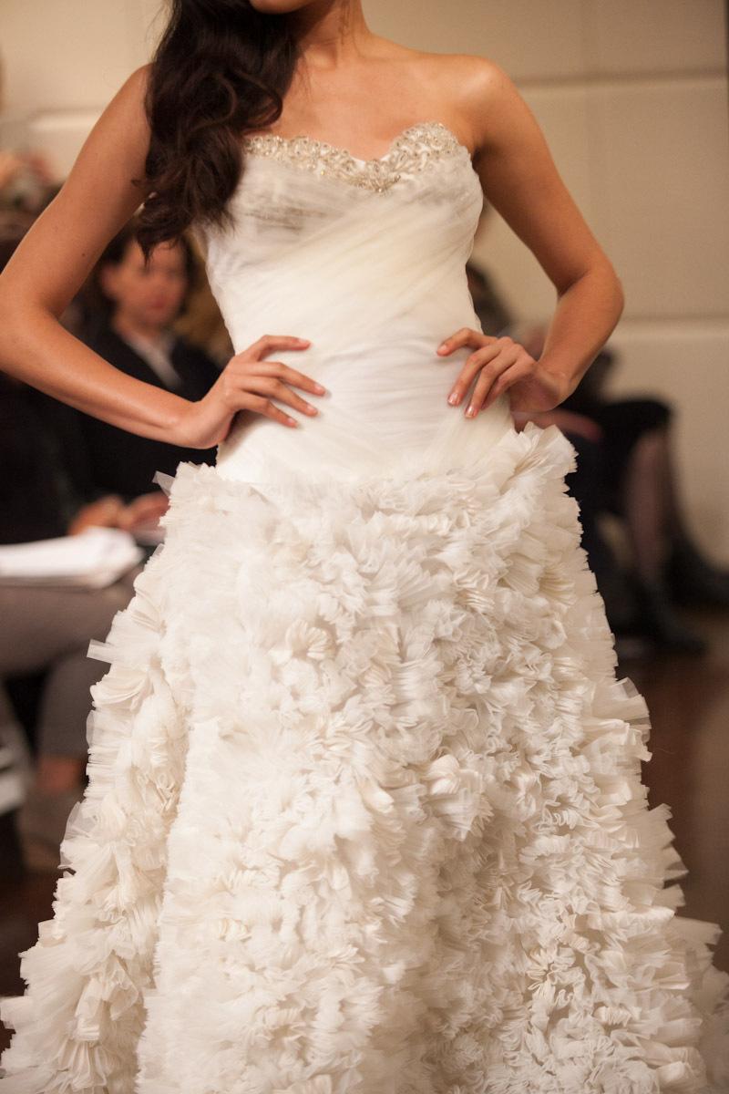 Fall-2013-wedding-dress-badgley-mischka-bridal-gowns-libra-d.full