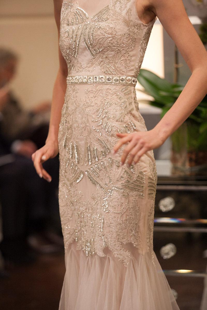 Fall-2013-wedding-dress-badgley-mischka-bridal-gowns-pisces-3.full