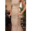 Fall-2013-wedding-dress-badgley-mischka-bridal-gowns-pisces-3.square