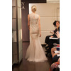 Fall-2013-wedding-dress-badgley-mischka-bridal-gowns-pisces-b.square