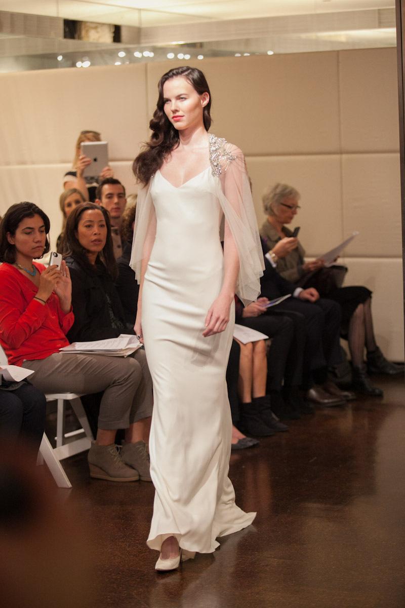 Fall-2013-wedding-dress-badgley-mischka-bridal-gowns-cordelia.full