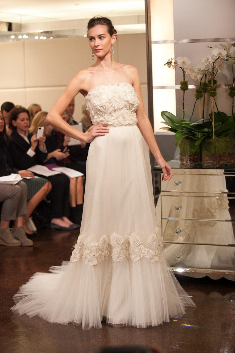 Fall-2013-wedding-dress-badgley-mischka-bridal-gowns-gemini.full