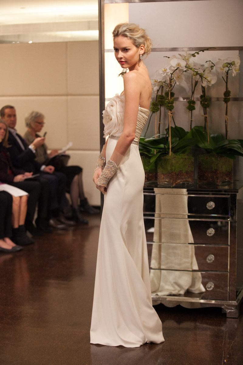 Fall-2013-wedding-dress-badgley-mischka-bridal-gowns-omega.full