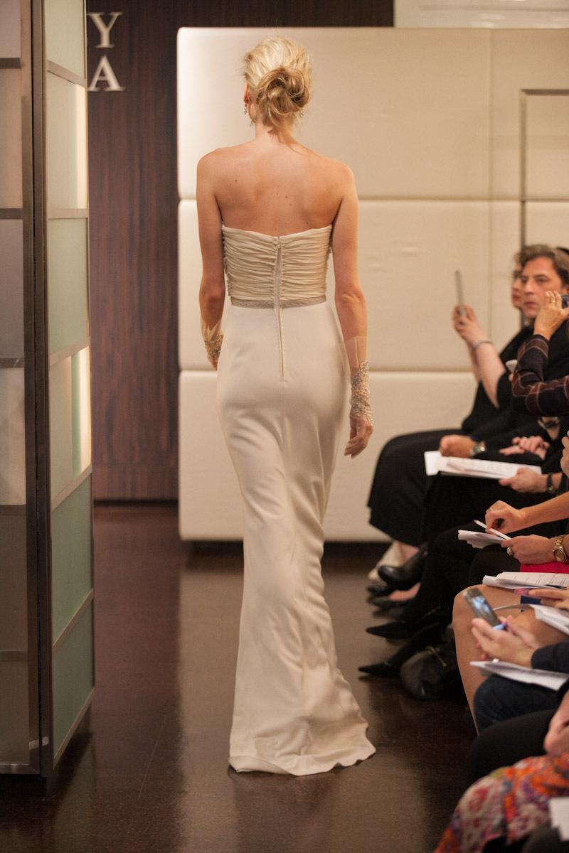 Fall-2013-wedding-dress-badgley-mischka-bridal-gowns-omega-b.full