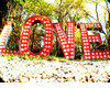 Unique-wedding-ideas-groomie-we-blew-up-the-reception-decorations-love-sign.square