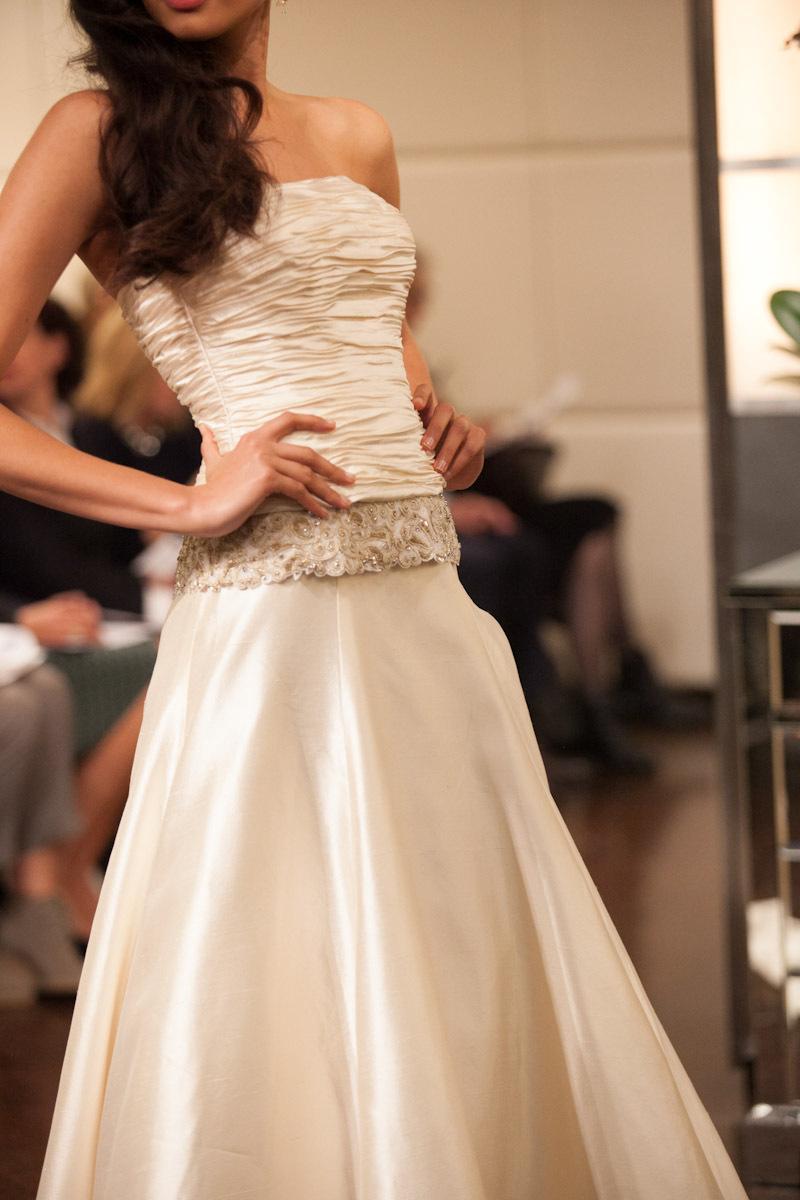 Fall-2013-wedding-dress-badgley-mischka-bridal-gowns-celestia-2-piece.full