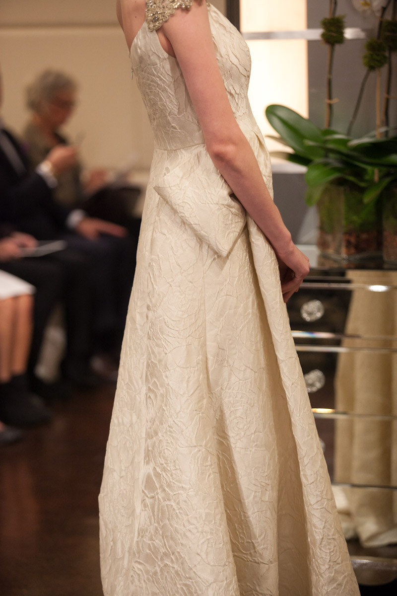 Fall-2013-wedding-dress-badgley-mischka-bridal-gowns-ariel-d.full
