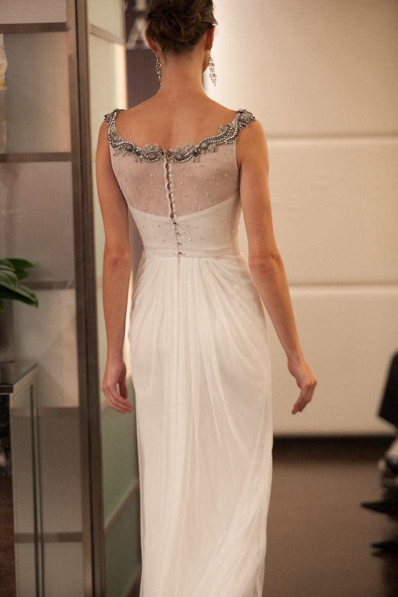 Fall-2013-wedding-dress-badgley-mischka-bridal-gowns-virgo-b.full