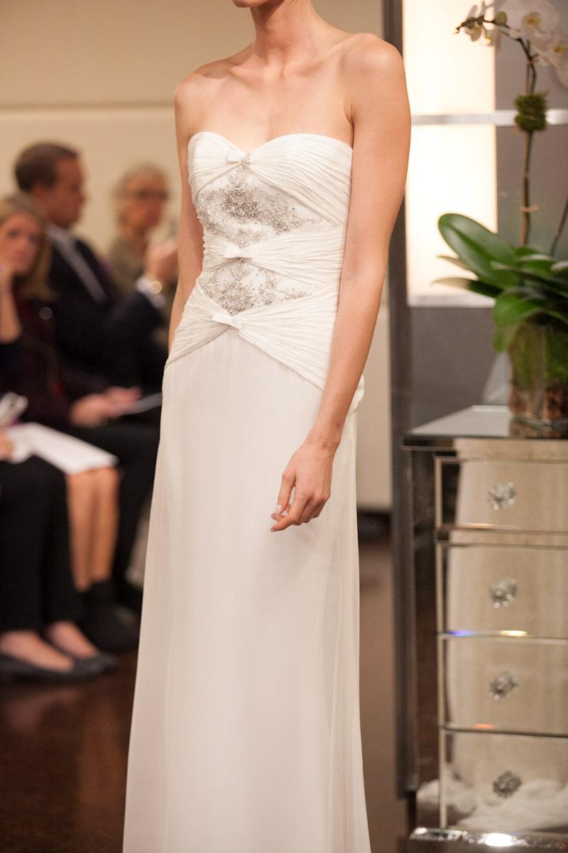 Fall-2013-wedding-dress-badgley-mischka-bridal-gowns-mercury-detail.full