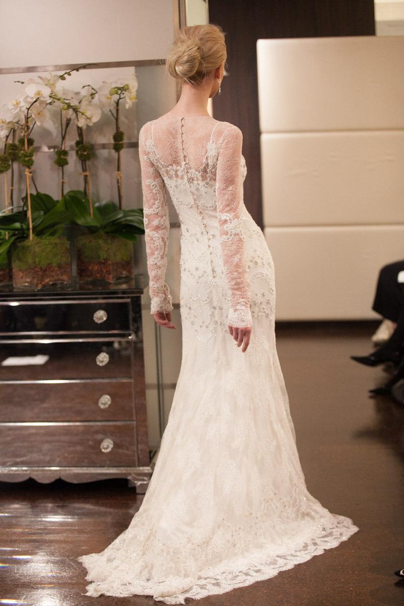 Fall-2013-wedding-dress-badgley-mischka-bridal-gowns-heavenly-back.full