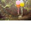 Unique-wedding-ideas-groomie-we-blew-up-the-reception-decorations-balloons.square