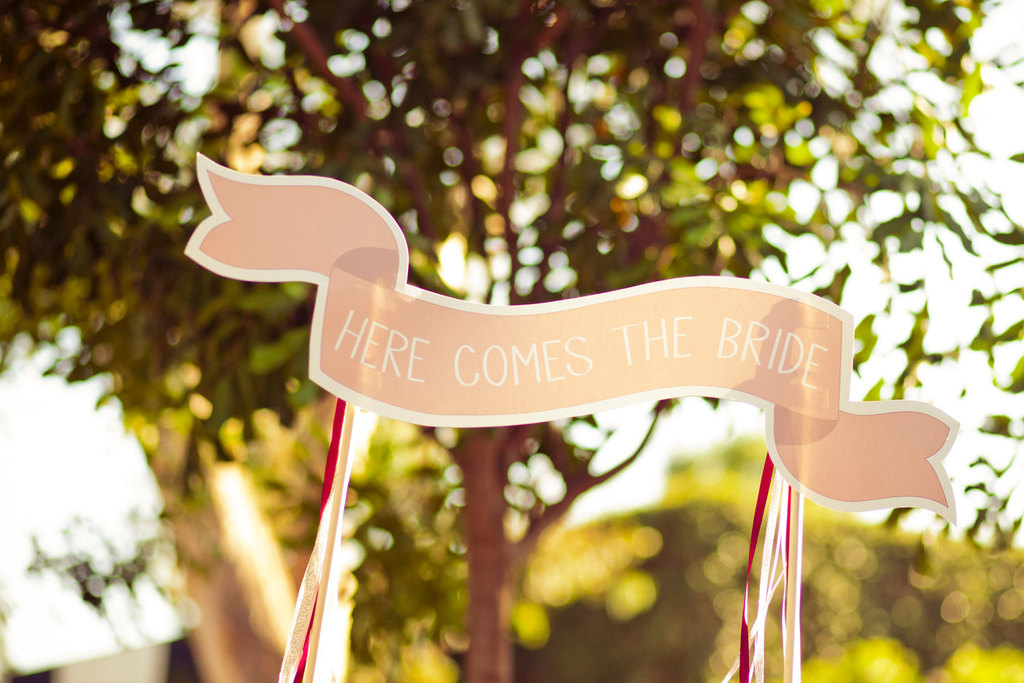 Unique-wedding-ideas-groomie-we-blew-up-the-reception-decorations-ceremony-sign.full