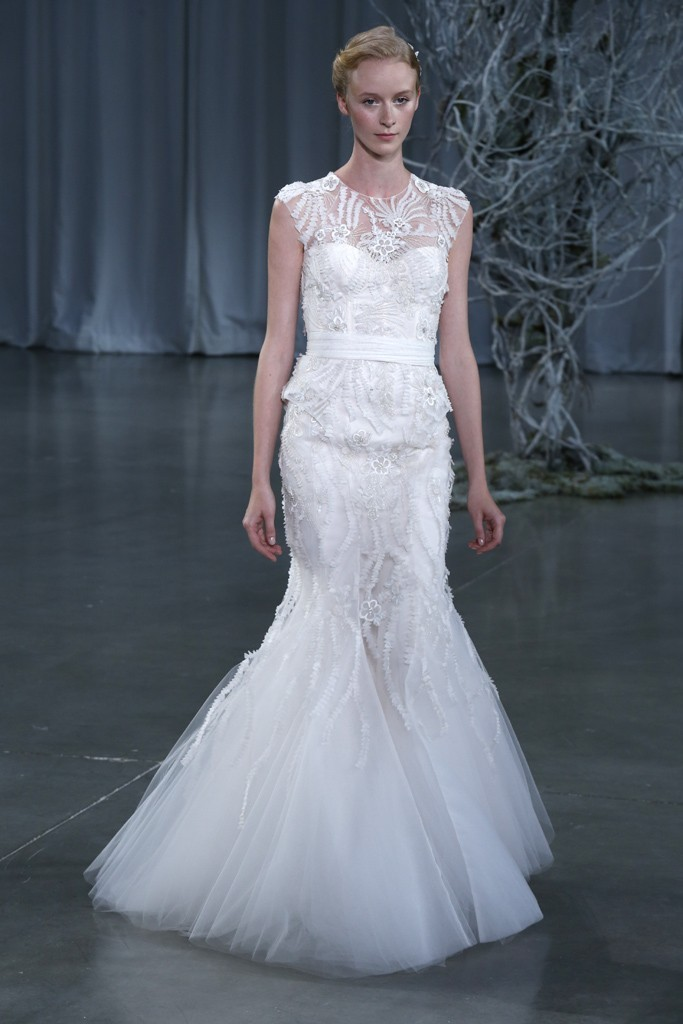Fall-2013-wedding-dress-monique-lhuillier-bridal-gowns-luella.full