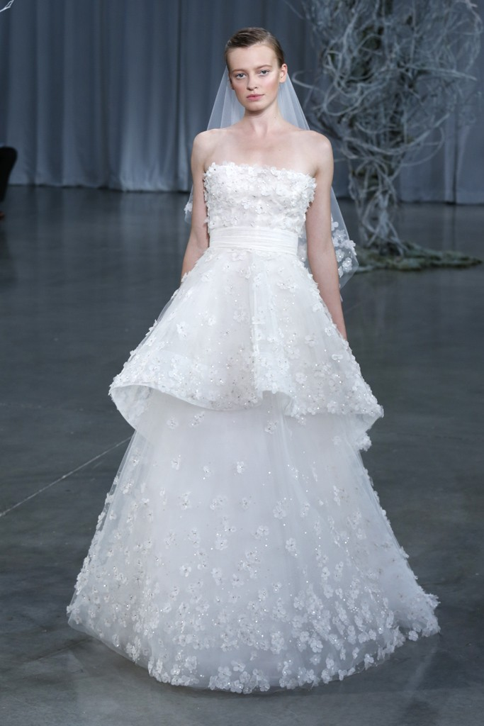 Fall-2013-wedding-dress-monique-lhuillier-bridal-gowns-crescendo.full