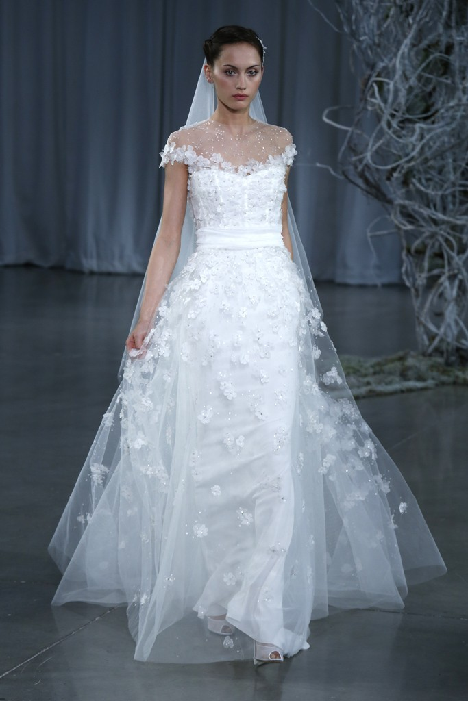 Fall-2013-wedding-dress-monique-lhuillier-bridal-gowns-angelic.full